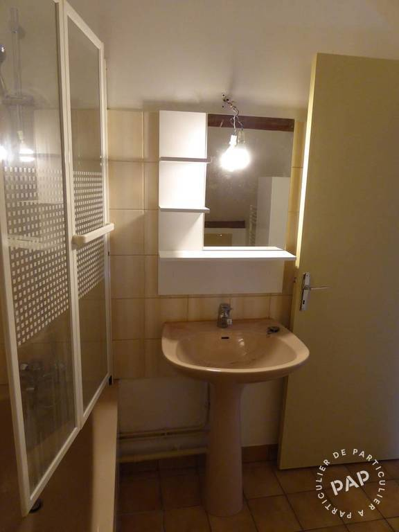 Appartement Bagneux (92220) 900€