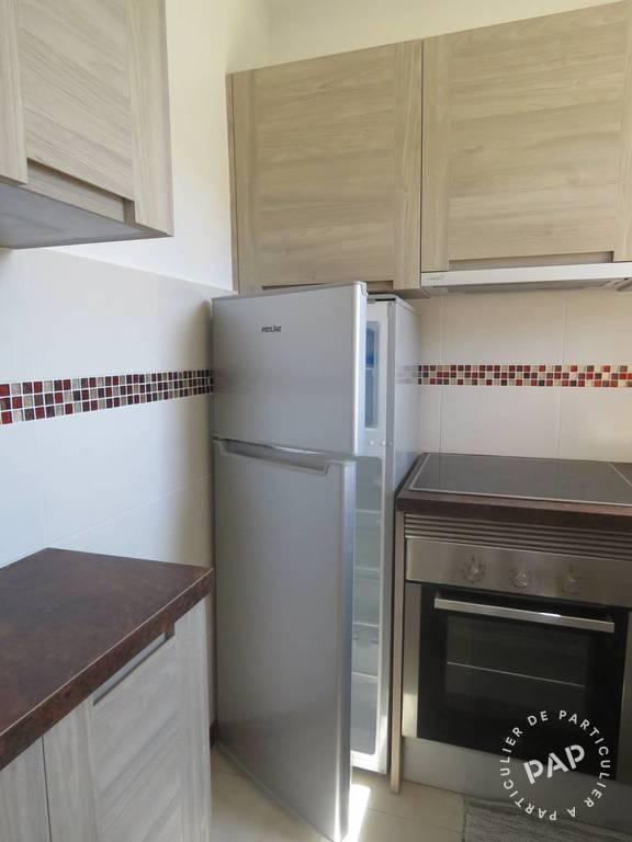 Appartement Amélie-Les-Bains-Palalda (66110) 56.000€