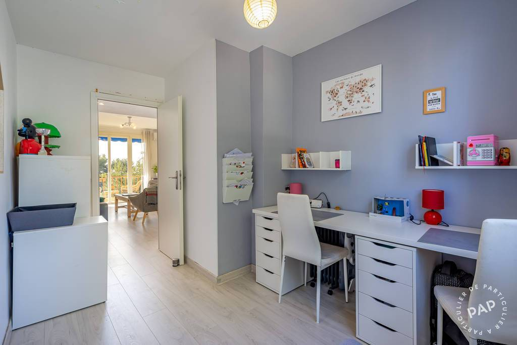 Appartement Bandol (83150) 350.000€
