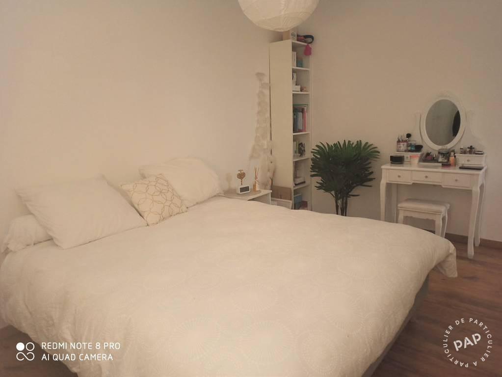 Appartement Lyon 8E (69008) 309.000€