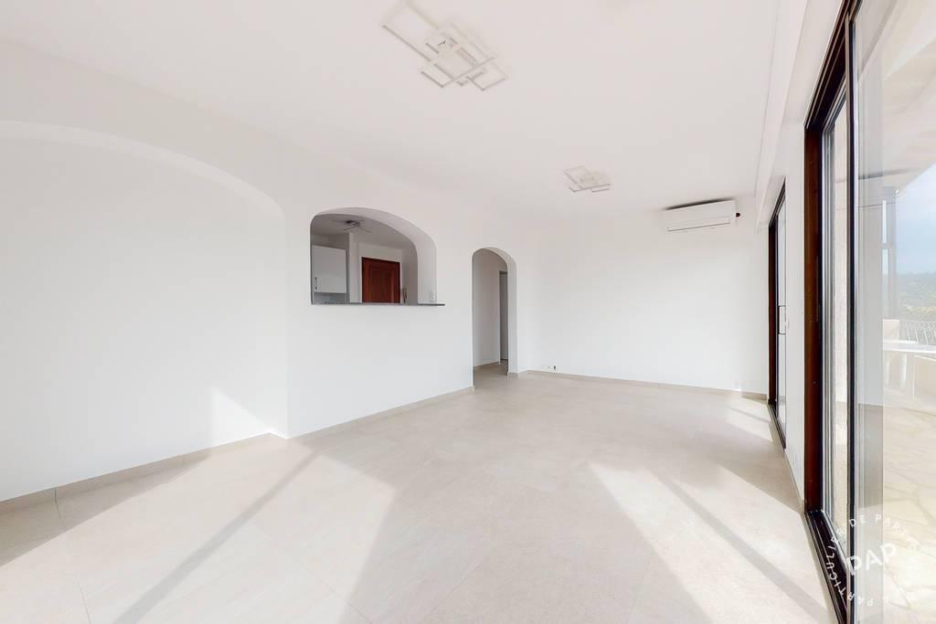 Maison Théoule-Sur-Mer 1.290.000€