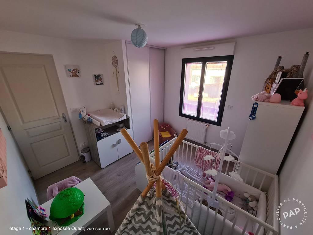 Maison Chatou (78400) 649.000€