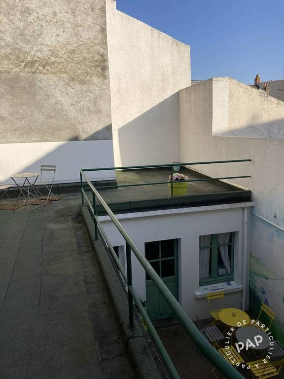 Maison Ancenis (44150) 280.000€