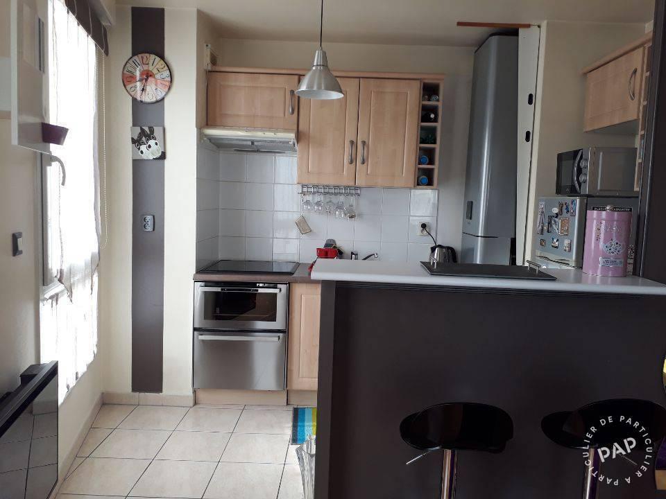 Appartement Créteil (94000) 243.000€