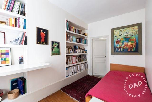 Appartement Saint-Germain-En-Laye (78100) 599.000€