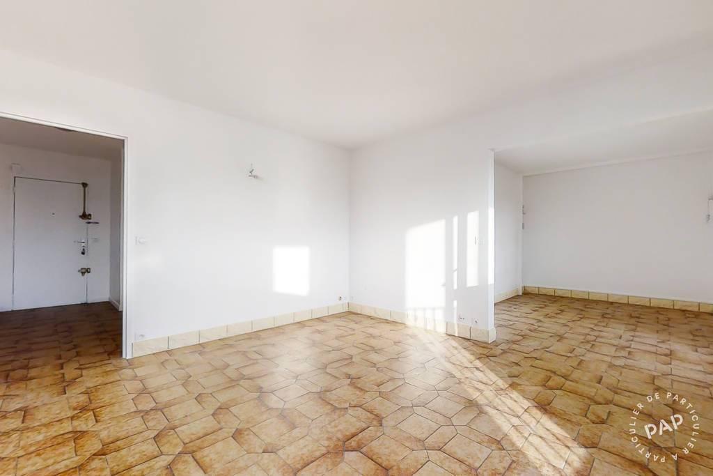 Appartement Les Mureaux (78130) 168.000€