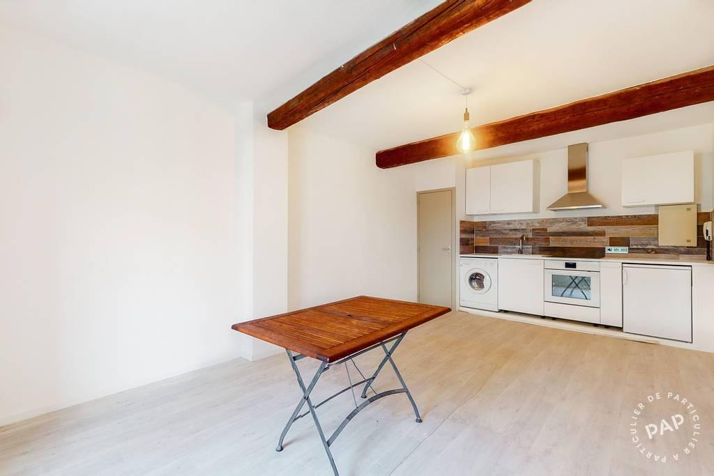 Appartement Avignon (84000) 122.000€