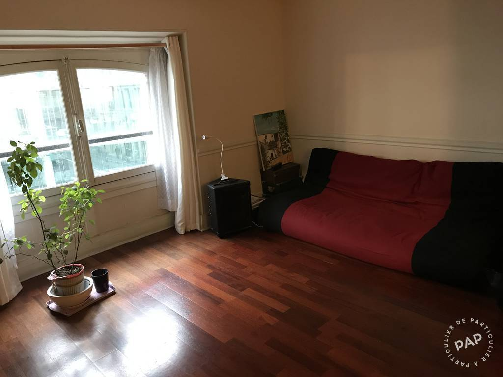 Appartement Paris 1Er (75001) 620.000€