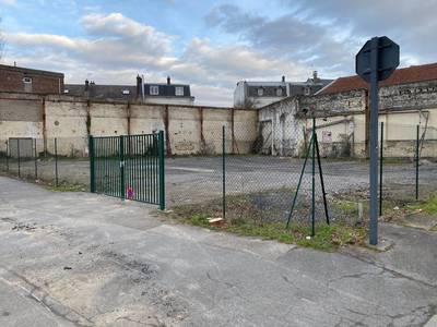 Saint-Quentin (02100)