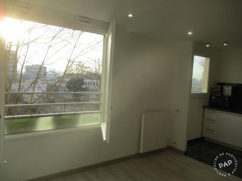 Appartement 499.000€ 90m² Maisons-Alfort