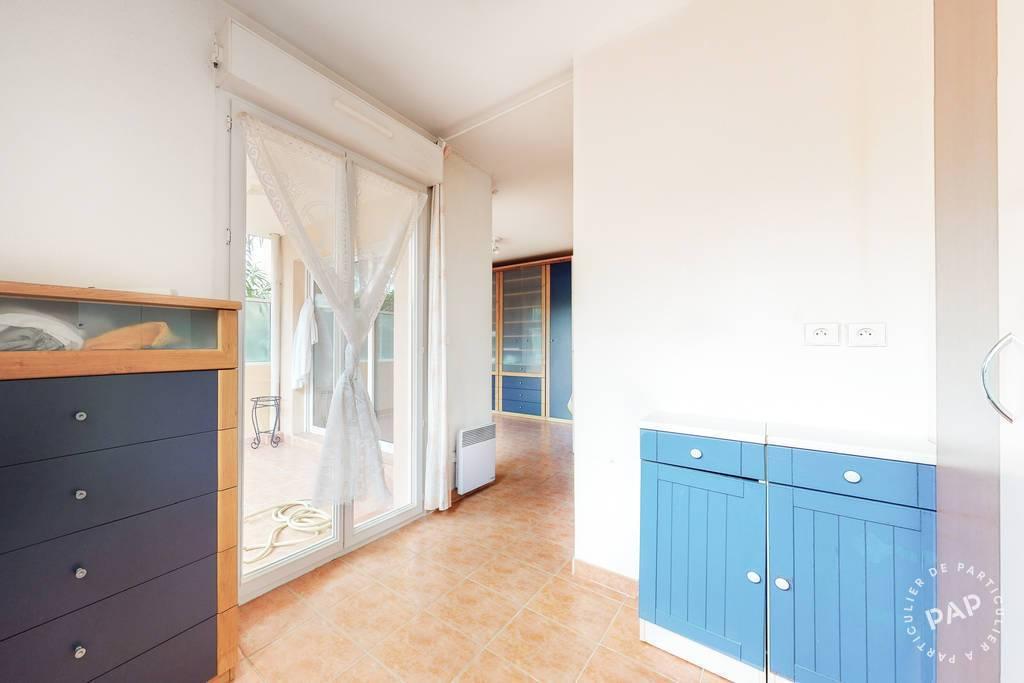 Appartement 192.000€ 26m² /T1 À Biot (06410)