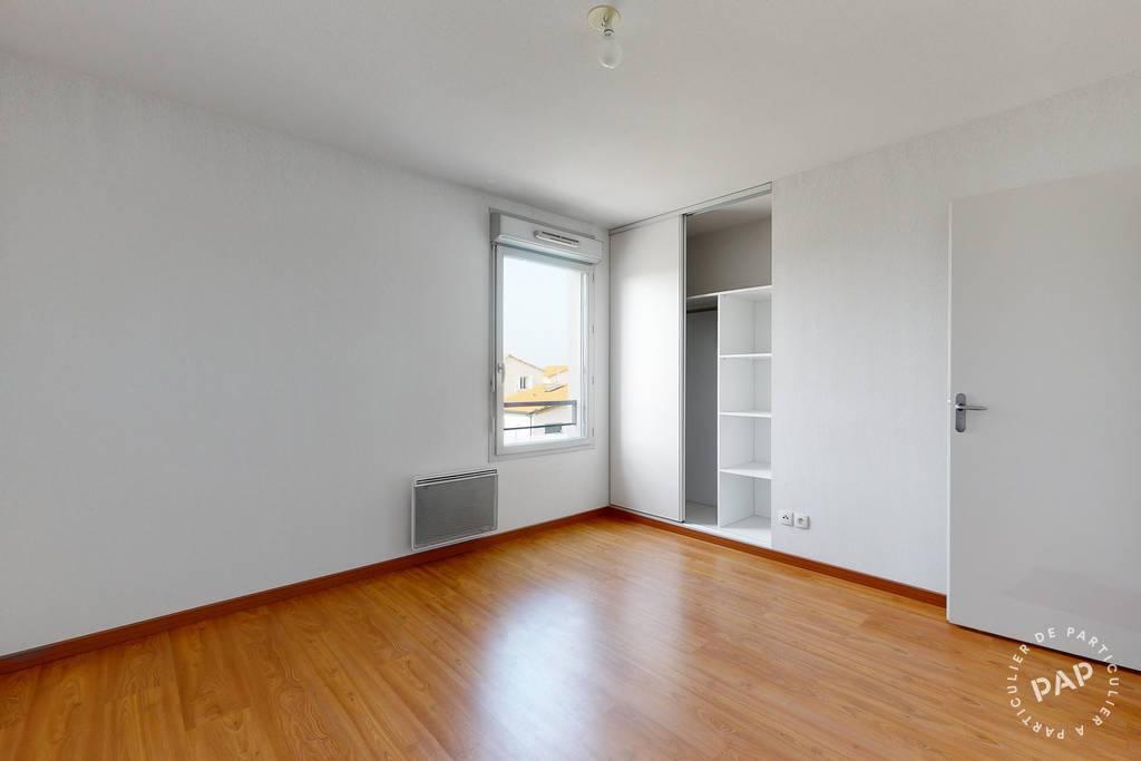 Appartement 185.000€ 74m² Toulouse - Saint Simon Tibaous