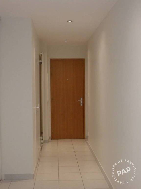 Appartement 1.280€ 82m² Grenoble (38000)