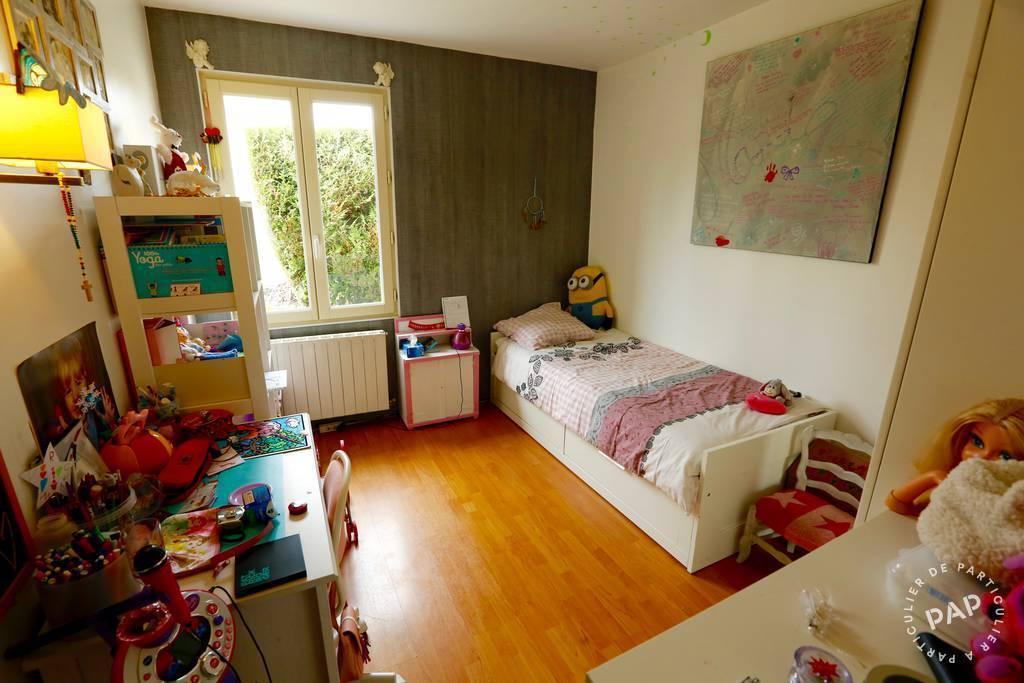 Maison 345.000€ 80m² Argenteuil (95100)