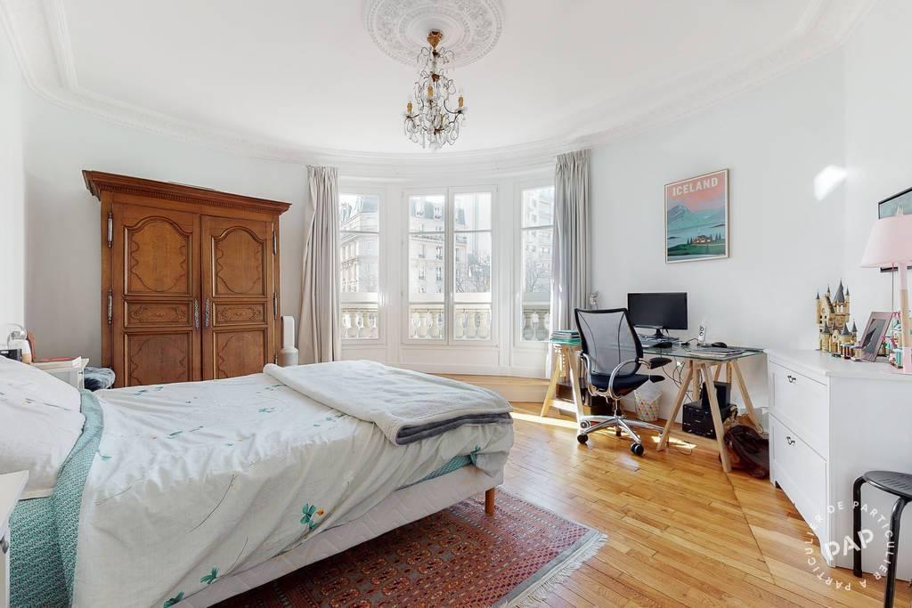 Appartement 1.165.000€ 95m² Paris 13E (75013)