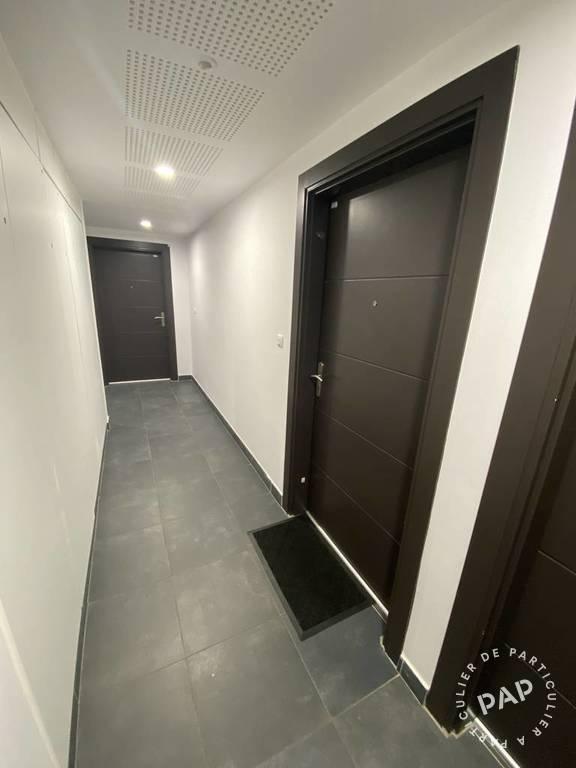 Appartement 175.000€ 40m² Châteauneuf-Les-Martigues (13220)