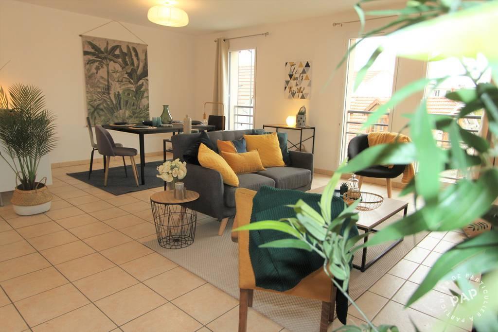 Appartement 239.900€ 124m² Étampes (91150)