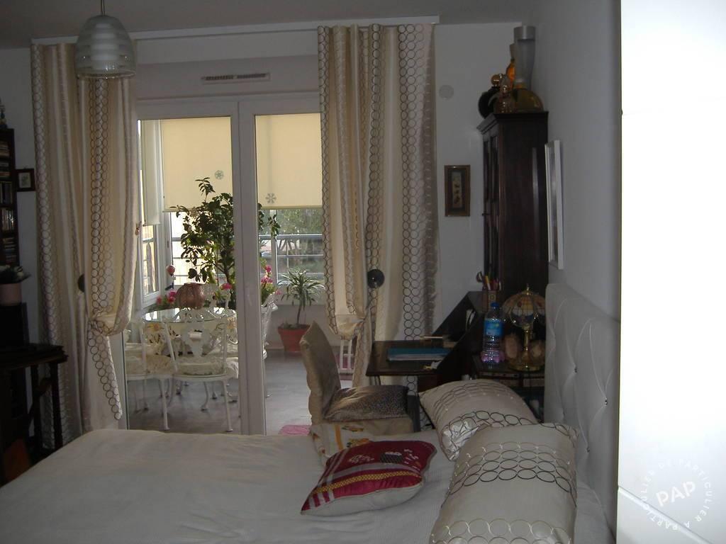 Appartement 440.000€ 108m² Fréjus (83600)