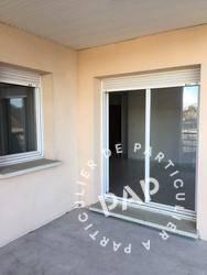 Appartement 650€ 72m² Yvetot (76190)