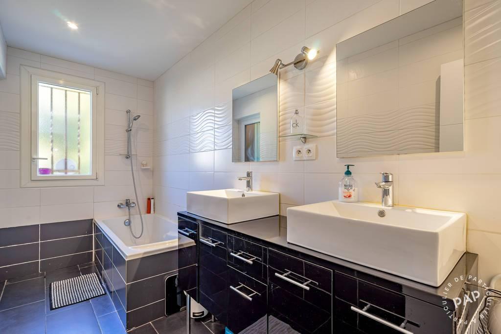 Appartement 350.000€ 86m² Bandol (83150)