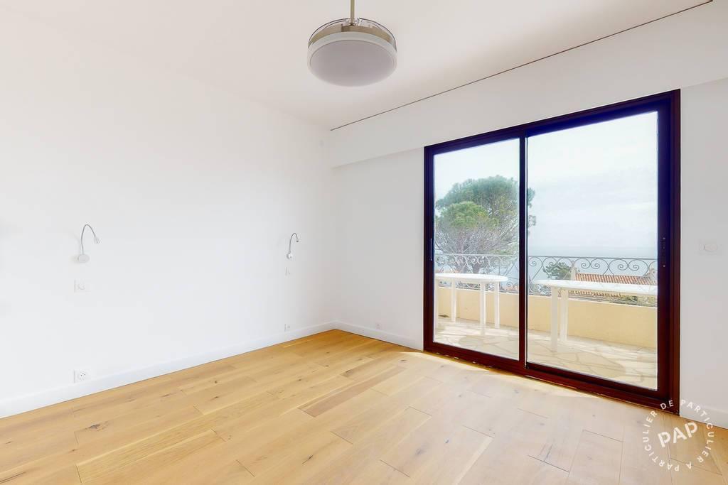 Maison 1.290.000€ 140m² Théoule-Sur-Mer