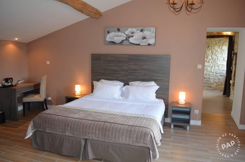 Maison 1.050.000€ 750m² Les Lèves-Et-Thoumeyragues (33220)