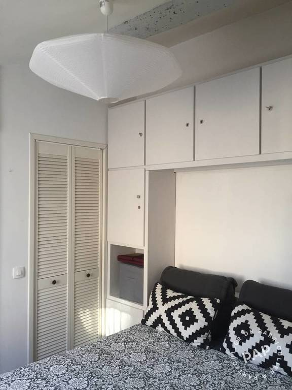 Maison 680.000€ 100m² La Gaude (06610)