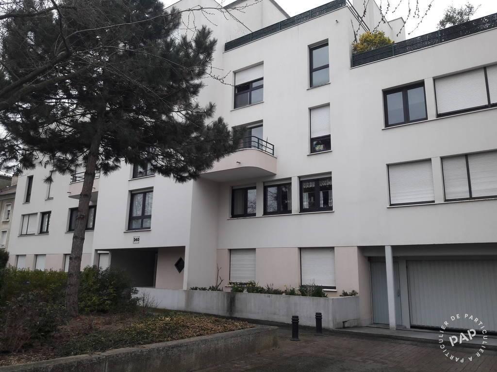 Appartement 155.000€ 35m² Plaisir (78370)
