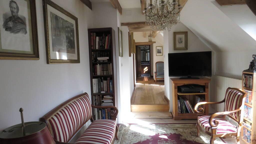 Maison 300.000€ 200m² Connantray-Vaurefroy (51230)