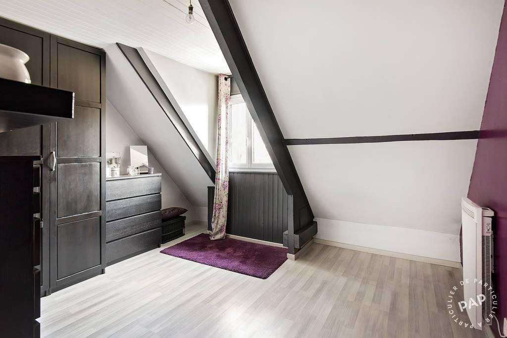 Maison 430.000€ 120m² Longpont-Sur-Orge