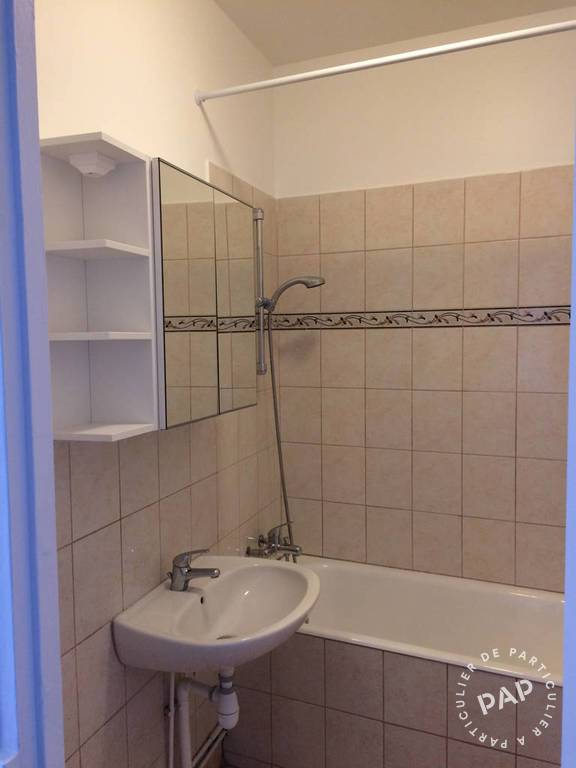 Appartement 2.350€ 75m² Paris 12E (75012)