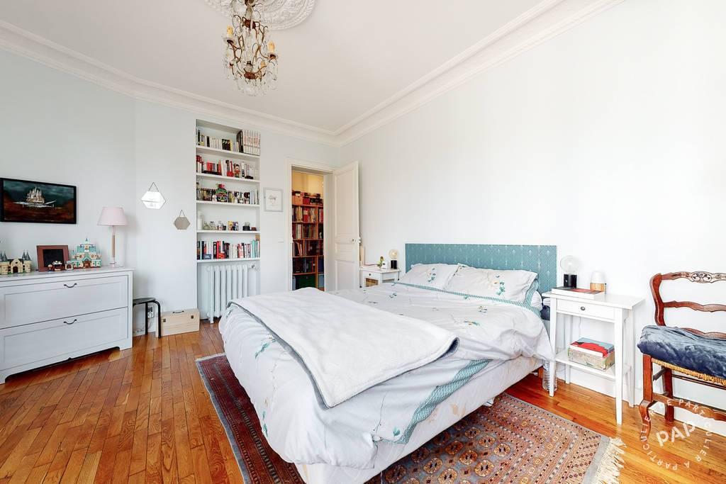 Vente Paris 13E (75013) 95m²