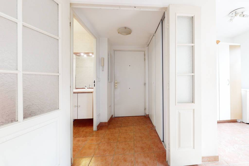 Immobilier /T1 À Biot (06410) 192.000€ 26m²