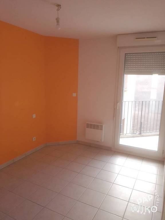Immobilier Marseillan (34340) 150.000€ 59m²