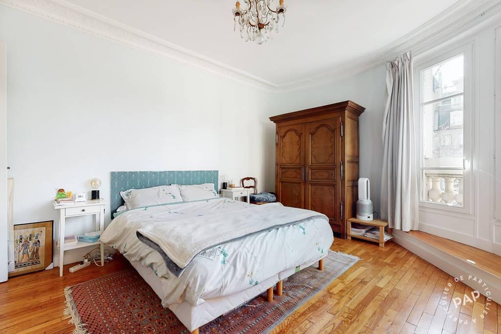 Immobilier Paris 13E (75013) 1.165.000€ 95m²