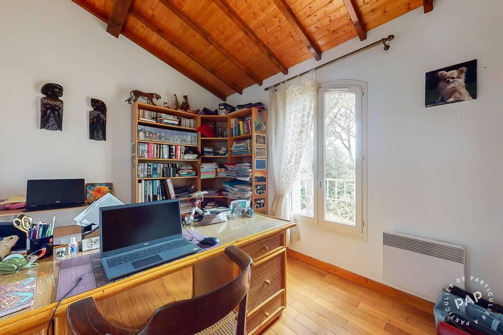 Immobilier Aureville (31320) 450.000€ 114m²