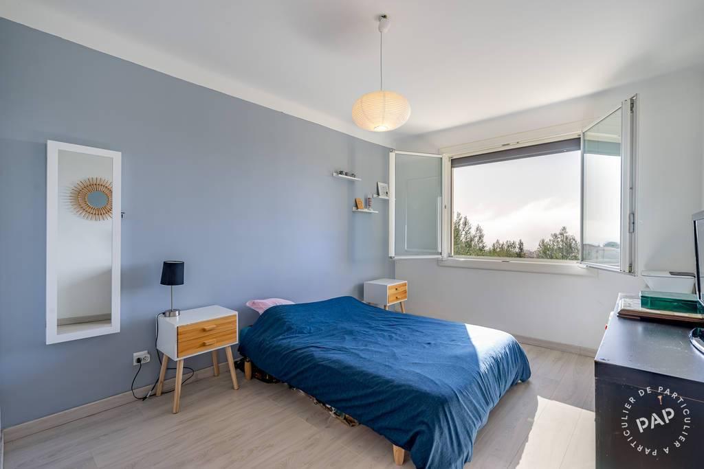 Immobilier Bandol (83150) 350.000€ 86m²