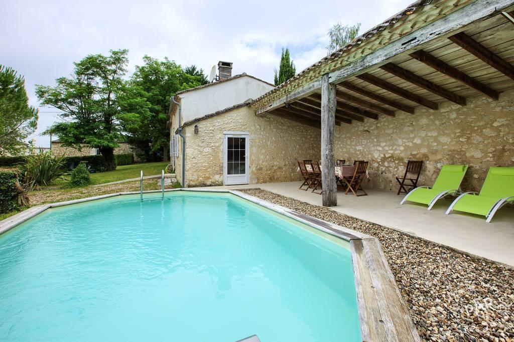 Immobilier Les Lèves-Et-Thoumeyragues (33220) 1.050.000€ 750m²