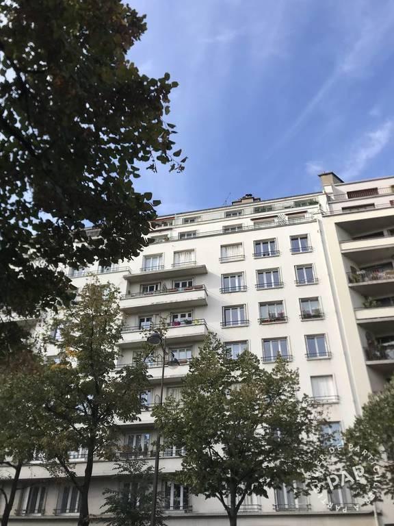 Immobilier Paris 11E (75011) 915.000€ 87m²