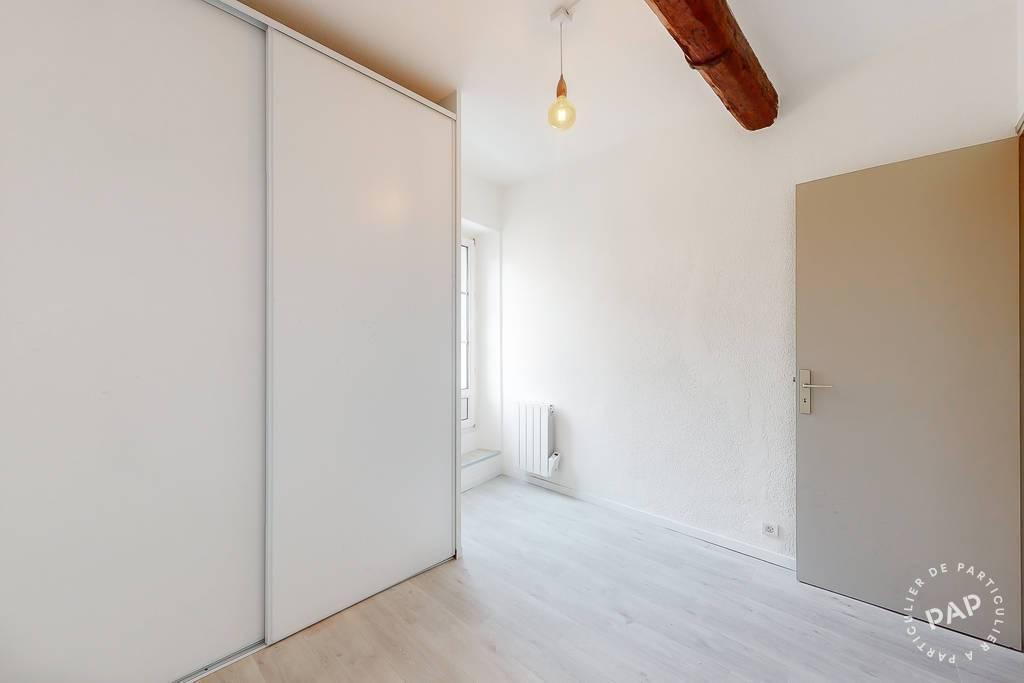 Immobilier Avignon (84000) 122.000€ 38m²