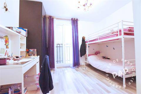 Immobilier Nanterre (92000) 539.000€ 88m²