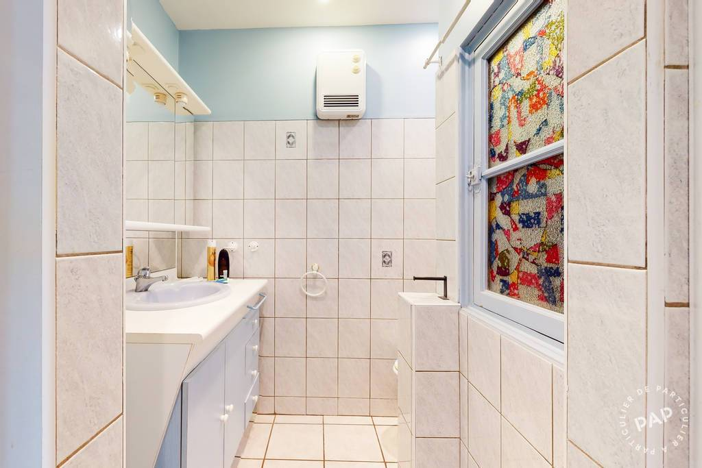 Vente Appartement Vichy (03200) 48m² 110.000€