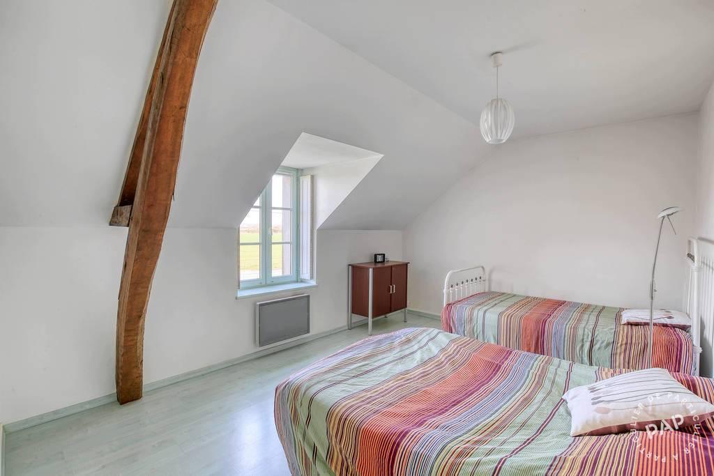 Maison Fay-Aux-Loges 590.000€
