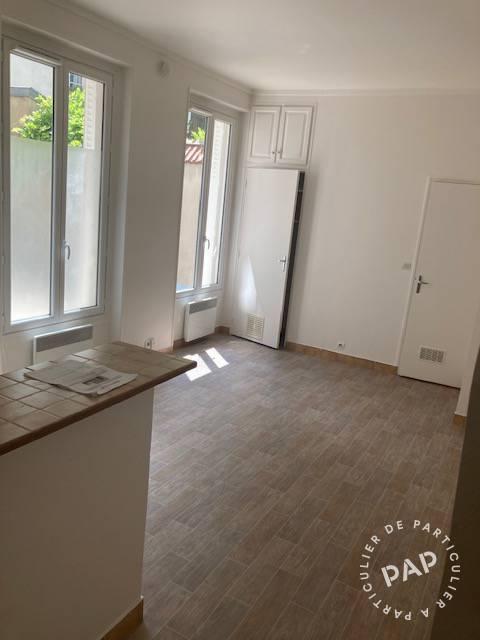 Vente Appartement Paris 17E 30m² 303.000€