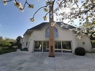 Vente maison 218m² Tours (37100) - 790.000€