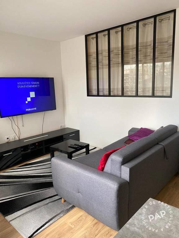 Vente Appartement Paris 16E (75016) 33m² 365.000€