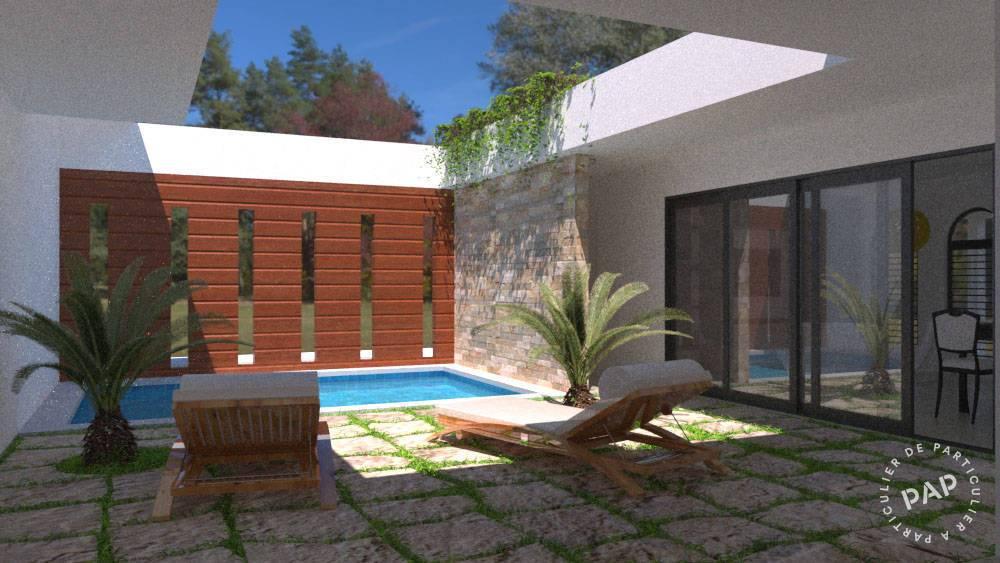 Vente maison 4 pièces Le Robert (97231)