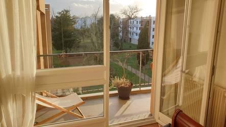 Vente appartement 4pièces 81m² Bordeaux (33200) - 252.000€
