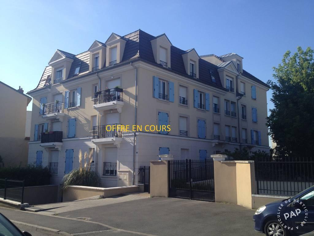 Vente Appartement Le Perreux-Sur-Marne (94170) 80m² 478.000€