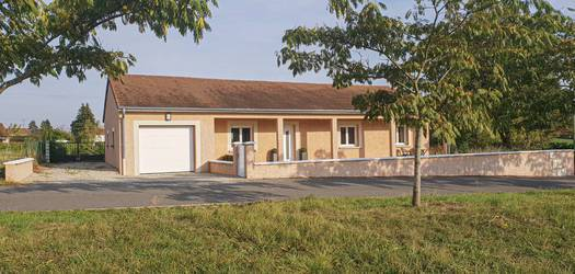 Savigny-Sur-Seille (71440)